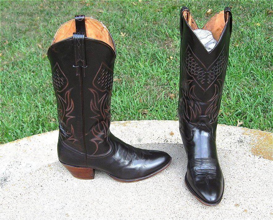 Dingo  Cowgirl Western   Stiefel  6.5'M