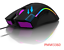 thumbnail 1 - Best-Gaming-Mouse-Seven-Buttons-Optical-USB-Wired-RGB-Amazing-Backlights-Teenage
