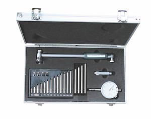 Innen-Feinmessgeraet-50-180-mm-incl-Messuhr-Verlaengerung-Messtiefe-150-mm