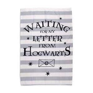 Harry-Potter-Fleece-Blanket-Throw-Grey-Hogwarts-Design-Super-Soft-Blanket