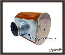 [LG33] HONDA C92 CA92 C95 CA95 CA160 CB92 CB95 AIR CLEANER FILTER