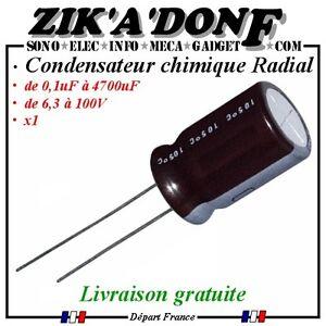 Condensateur-chimique-electrolytique-0-1uf-a-4700uF-de-6-3-a-100V-1-a-5-pieces