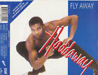 HADDAWAY 7 MIXED TRACKS CD SINGLE FLY AWAY