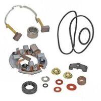 Starter Rebuild Kit For Honda Cb900f 919 Cbr1100xx Cbr600f2 Motorcycle