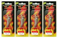 Clever Age 45SC CVD Products Crankbaits #Pellet Amago Lucky craft made