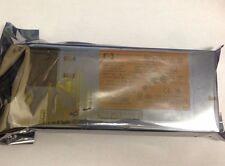 HP Proliant DL380 G6 G7 ML370 G6 750W Power Supply 511778-001 506821-001