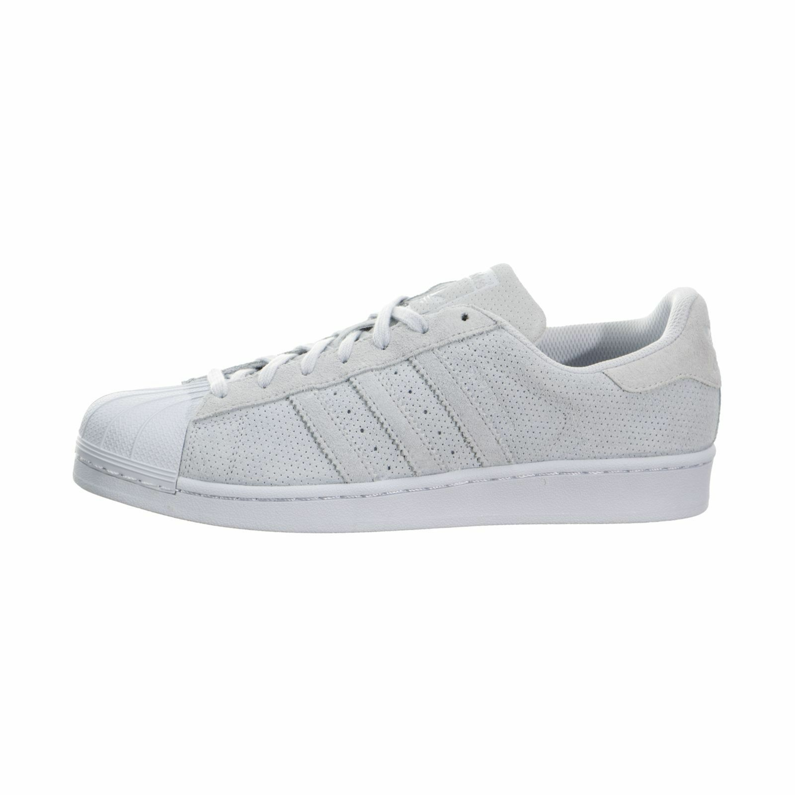 Adidas Superstar RT (Suede Perf) aq4168