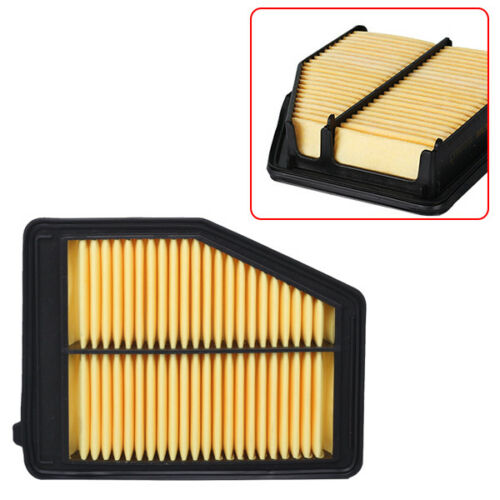 Genuine Fit For Honda Civic 2012-2014 Air Filter 17220-R1A-A01 Moulding Trim Kit