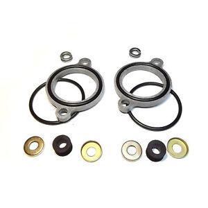 Weber-45-DCOE-Dellorto-45-DHLA-Solex-45-ADDHE-anti-vibration-soft-mount-kit