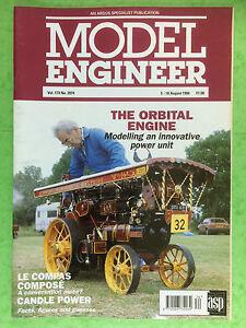 Modele-Ingenieur-Question-No-3974-The-Orbital-Moteur-An-Innovantes-Power-Unite