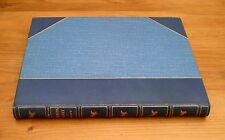 (Fine Binding)  Morning Flight - A Book of Wildfowl by Peter Scott