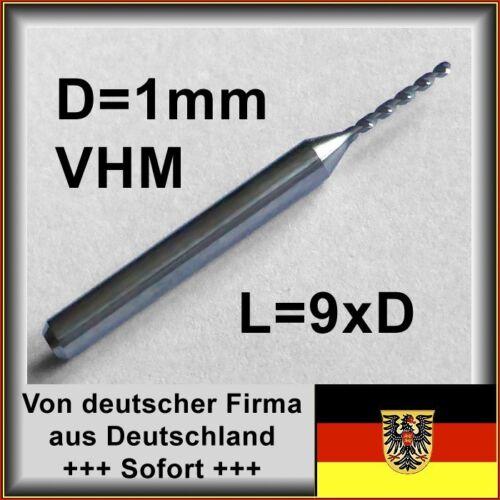 Vielzwecketiketten Zweckform 3041 6 Blatt weiß 8 x 13mm 384 Stück Neu OVP