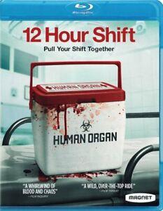12-HOUR-SHIFT-U-S-Release-Blu-ray-Disc-2020