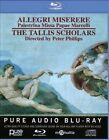 Allegri: Miserere; Palestrina: Missa Papae Marcelli (CD, Nov-2013, 2 Discs, Gimell)