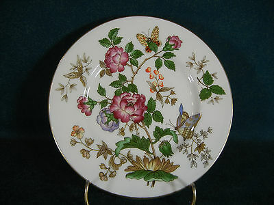 "Wedgwood Charnwood WD3984 Bone China 6"" Bread and Butter Plate(s)"