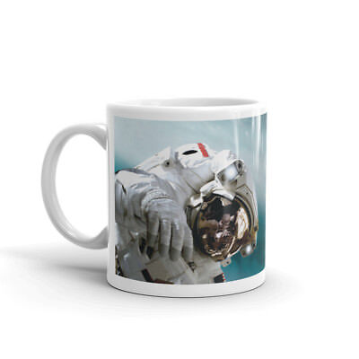 nasa gift shop coffee cups - 400×400