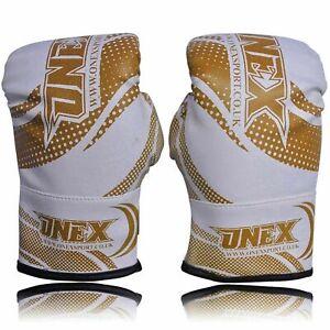 2oz kids boxing gloves Bag sparring mma training Punching boxing Gloves