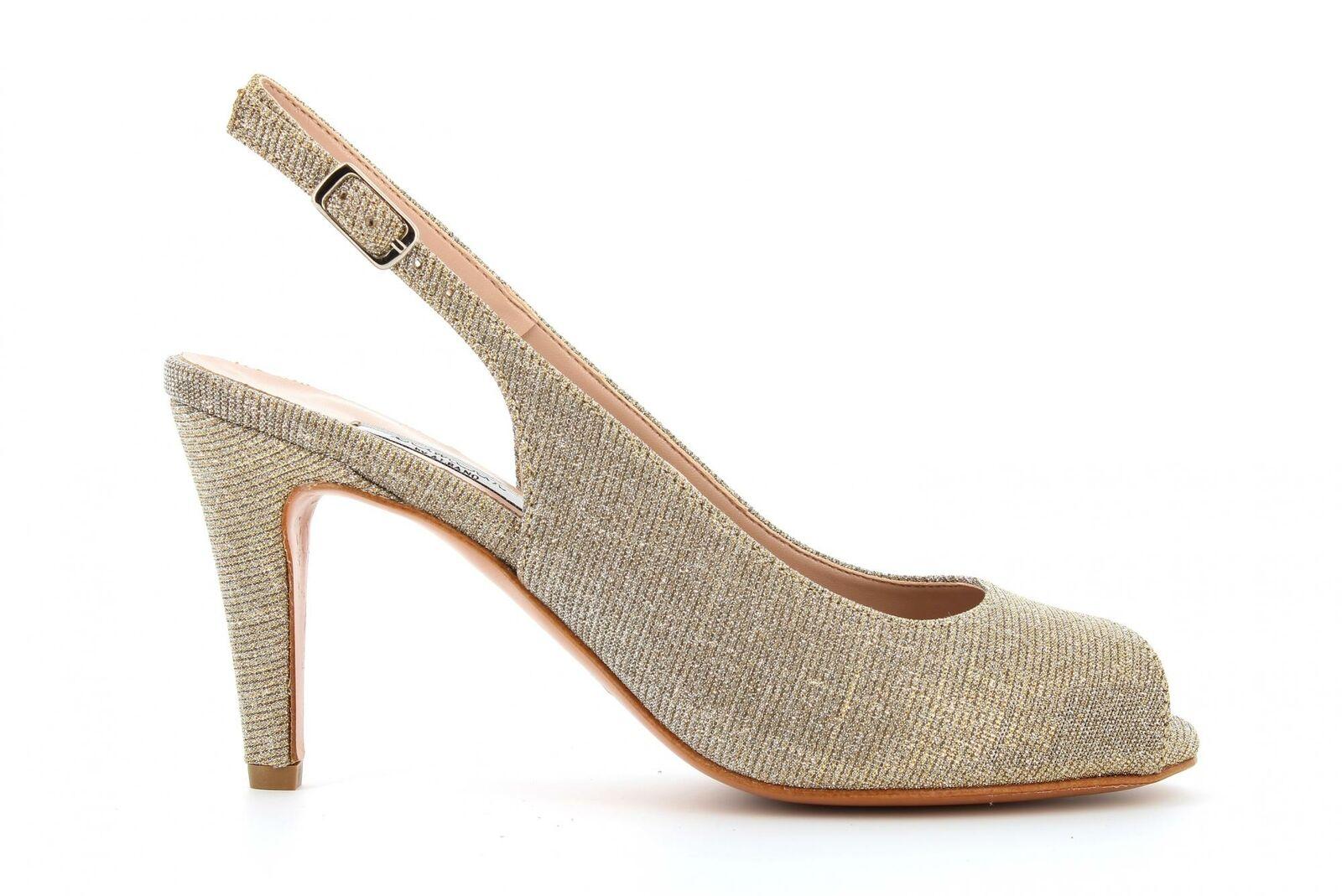 L'AMour L'AMour L'AMour P19u skor kvinna sandal 930 ÄR KANGIANTE  fantastiska färgvägar