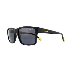 Arnette-Sunglasses-Dashanzi-254-01-81-Matte-Black-Polarized-Grey