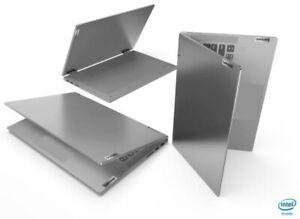 Lenovo IdeaPad Flex 5 14ITL 82HS00FAGE 7505 Pentium® Gold 7505 4 GB RAM Intel...