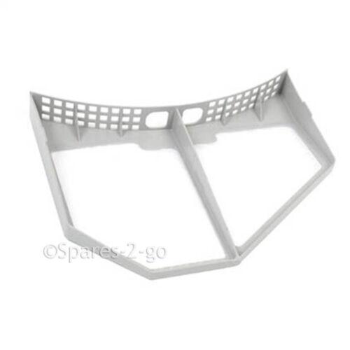 HOTPOINT Asciugatrice PELUCCHI /& FLUFF FILTRO VTD60P Vtd65a autentico pezzo di ricambio