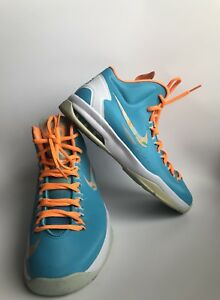 """NIKE KD 5 """"Easter"""" Size 6Y Shoes 