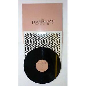 The-Temperance-Movement-034-Pride-EP-034-Gatefold-Vinyl-ORIGINAL-PRESSING