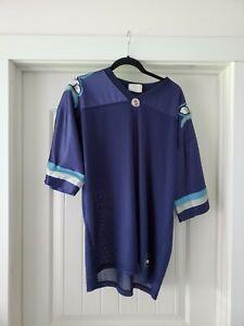 Vintage-CFL-Puma-Toronto-Argonauts-jersey-adult-size-XL