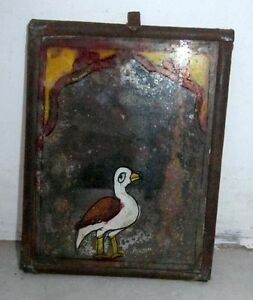 Old-South-India-Glass-Painting-Wall-decorative-Miniature-Painting