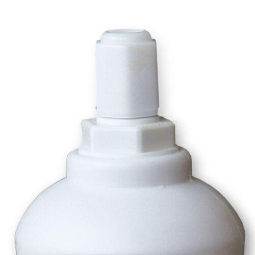 Genuine Compatible Samsung Magic Fridge Water Filter EF9603,WSF-100 Save £££s