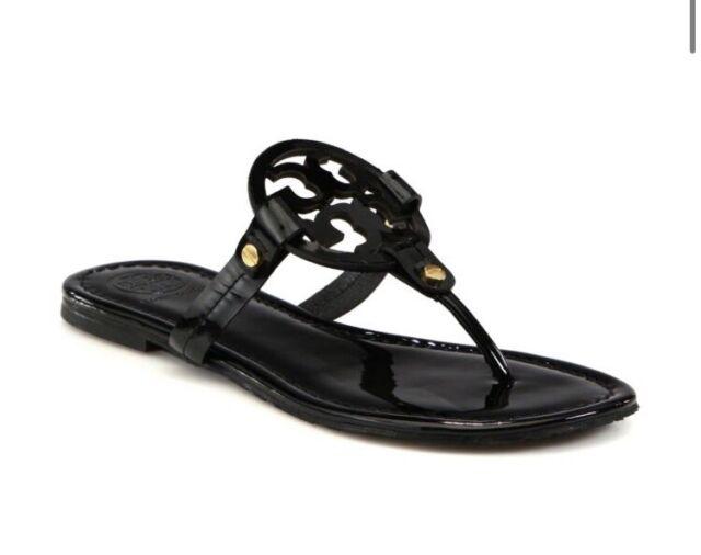 Tory Burch Terra Thong Sandals Flip