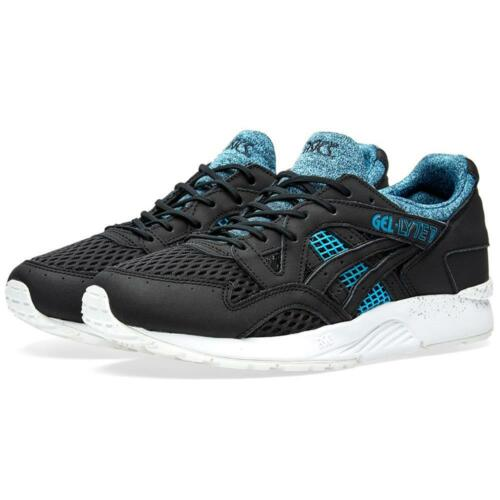 zapatillas Of Years deportivas deportivas zapatillas lyte Gel 30 V Pack Gel Asics 1fgqw