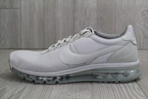 afe9d83db53 32 New Nike Mens Air Max LD-Zero Running Shoes 848624-004 Pure ...