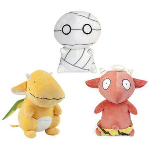 How To Keep A Mummy Miira No Kaikata Mii Kun Isao Conny Plush Doll Figure Toy Ebay The hiccup hubbub vol.4 chapter 38: details about how to keep a mummy miira no kaikata mii kun isao conny plush doll figure toy