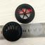miniature 37 - 10 MASQUES COTTON TISSU FILTRE LAVABLE ET 20 FILTRES CHARBON ACTIF PM2.5 FR