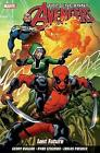 The Uncanny Avengers: Unity: Lost Future: Volume 1 by Gerry Duggan (Paperback, 2016)