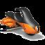 New-HeadBlade-Moto-Head-Shave-Razor-Blade miniature 10