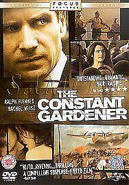 The-Constant-Gardener-DVD-2006