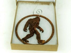 Bigfoot-Ornament-With-Hanger-Bigfoot-Gifts-Christmas-Ornament-Sasquatch