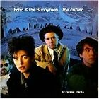 Echo & the Bunnymen - Cutter (1993)