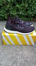 7b6c37bbedc item 7 NEW Adidas Ultra Boost Uncaged Size 9.5 Burgundy BY2552 100%  Authentic -NEW Adidas Ultra Boost Uncaged Size 9.5 Burgundy BY2552 100%  Authentic