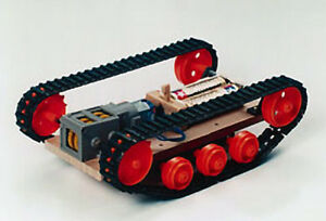Tamiya-Tracked-Vehicle-Chassis-70108