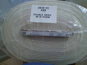 Bosal-In-R-Form-Plus-Double-Sided-Fusible-Foam-Stabilizer-by-the-yard