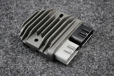 New Voltage Regulator Rectifier for Kawasaki 750 KRT750 Teryx Teryx4 2012-2013
