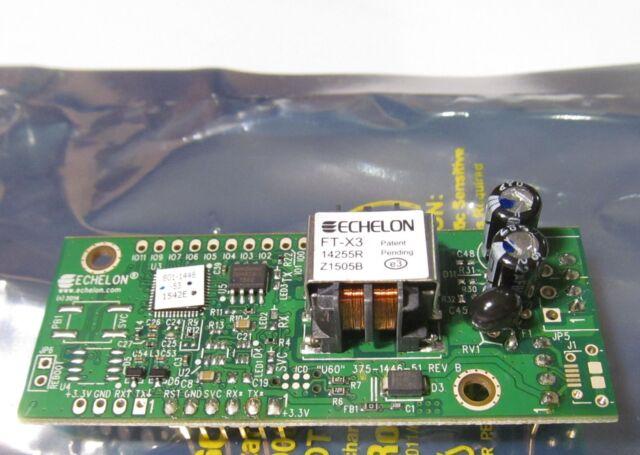 ECHELON 75010R FT-10 WINDOWS 7 64BIT DRIVER