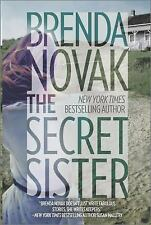 The Secret Sister (Fairham Island)