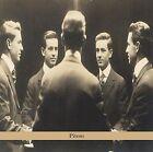 Pitom by Yoshie Fruchter (CD, Sep-2008, Tzadik Records)