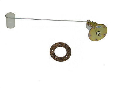 1941-1945 Jeep Military/Army  Model New Gas/Fuel Sending Unit