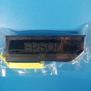 New-Genuine-Epson-410XL-Photo-Black-Ink-Cartridge-XP-530-XP-630-XP-830