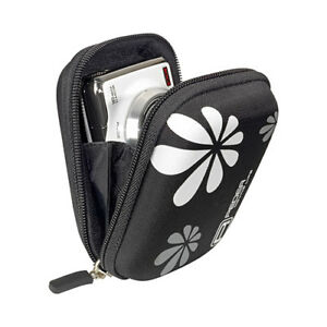 Kamera-Hardcase-Etui-Tasche-fuer-Canon-Ixus-170-175-180-185-190-210-220-285-HS